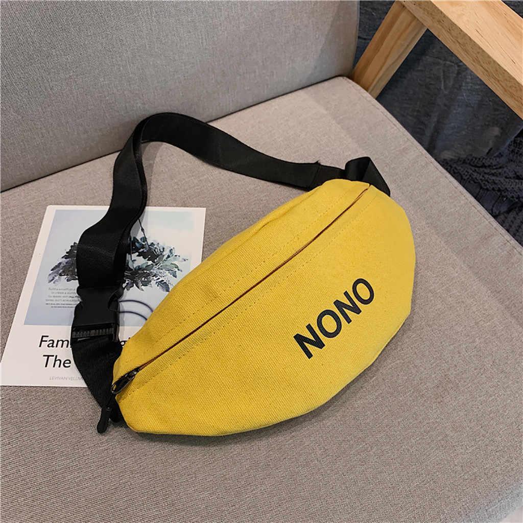 נשים פאני חבילה nerka damska ג 'וקר מותניים תיק פנאי ארנק נשים של חגורת שקיות כיס כיס כתף נשי חזה תיק שק banane