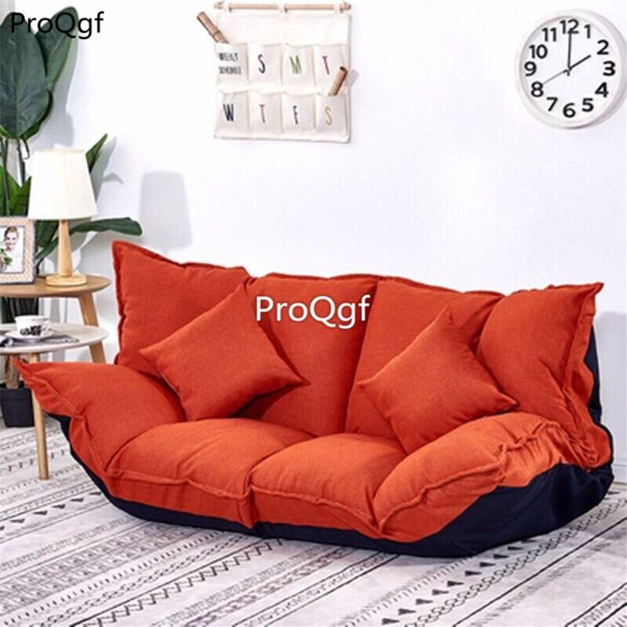 Ngryise 1 мягкий диван для отеля и 2 подушки Классические - Цвет: 9