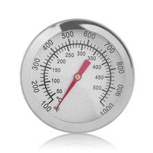 Мгновенно чтение нержавеющая сталь термометр барбекю манометр духовка еда кулинария мясо термометр широкий ассортимент выпечка инструмент кухня аксессуары