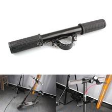 M365 Electric Scooter Grip Kid Handle for Xiaomi m365 Hook Hanger Safe Bar Holder