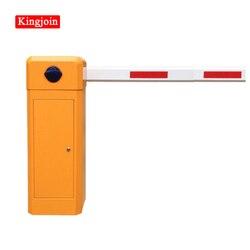 Barrera de estacionamiento barrera Boom barrera/coche/barrera de estacionamiento automático/barrera fabricante del sistema de estacionamiento automático bar