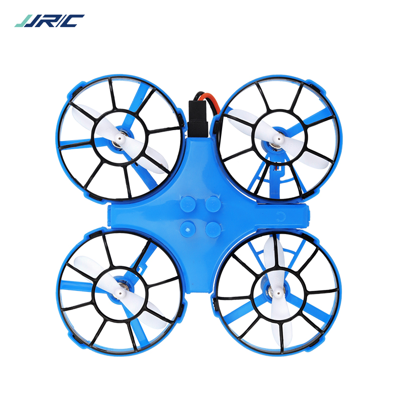 Image 5 - H36F TERZETTO 3 in 1 Drone Boat Car Water Ground Air Mode 3 mode Altitude Hold Headless Mode RC Quadcopter Helicopters Toys-in RC Helicopters from Toys & Hobbies