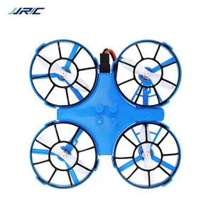 Image 5 - JJRC H36F H36 3 in 1 mini Drone Boat Car Water Ground Air Mode 3 mode Altitude Hold Headless Mode RC Quadcopter Helicopters Toys