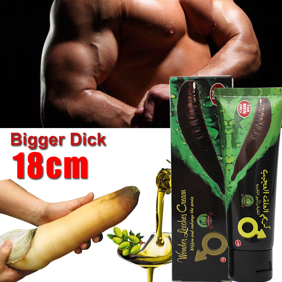 Passion Sexual Arousal Oil Long Lasting Erection Gel Penis Enlargement Cream Viagra Pills Enlarge Gel Aphrodisiac for Men 50ml