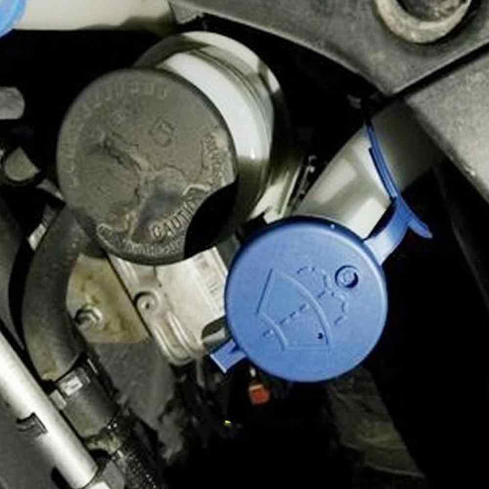 מכונת כביסה בקבוק כובע עבור פיג 'ו 206 207 306 307 408 עבור סיטרואן C4 C5 עבור Xantia עבור ZX עבור קסארה עבור פיקאסו