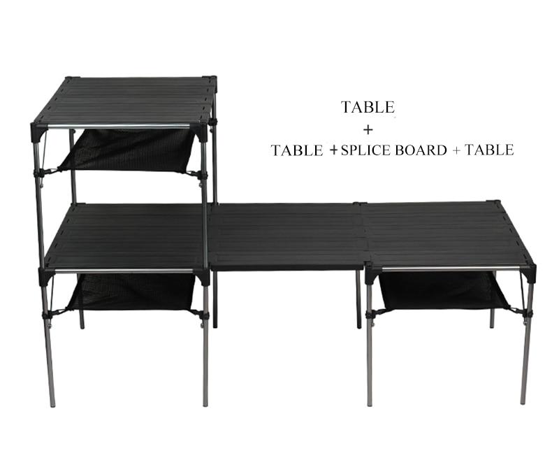 折叠桌_15