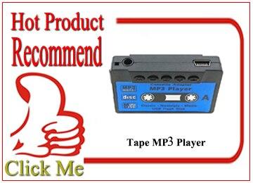 推荐 磁带mp3