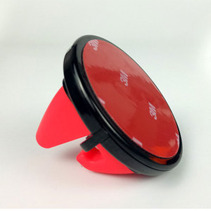 Автомобильный кронштейн для GPS телефона и приборной панели для Dacia duster logan sandero stepway лодgy mcv 2