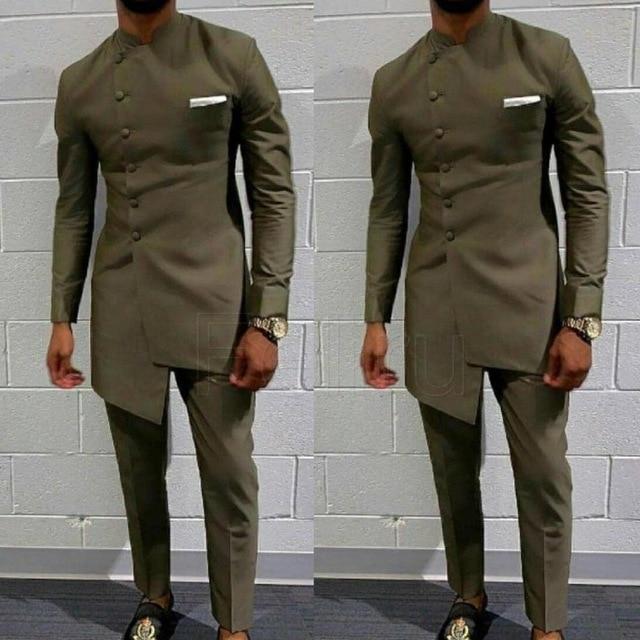 Vintage-African-Clothing-For-Men-Men-s-Long-Wedding-Suit-Men-Attire-Groom-s-Suit-Slim.jpg_640x640