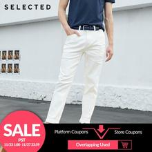 Chọn Lọc Co Giãn Quần Denim Đen Chắc Chắn Chân Váy Jeans C