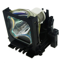 high quality DT00531 projector Lamp with housing for Hitachi CP-HX5000 CP-X880 CP-X880W CP-X885 CP-X885W SRP-3240 projectors brand new projector lamp with housing dt01241 for hitachi cp rx94 projector 3pcs lot