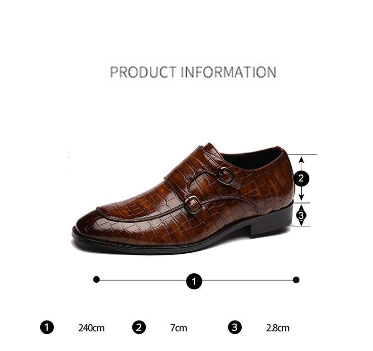 Dress Shoes (7)
