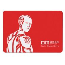 DM F5 SSD 120GB 240GB 480GB  Internal Solid State Drive 2.5 inch