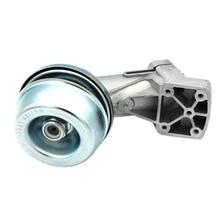 Gear Head for Stihl FS160 FS180 FS220 FS220K FS280 FS280K FS290 FS300 FS310 FS35