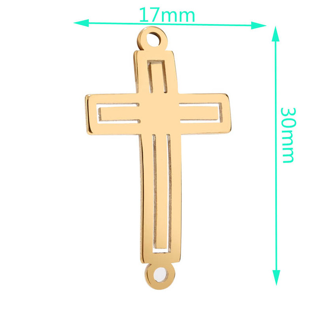 New-Charms-stainless-steel-Rudder-Helm-Pendants-DIY-Connectors-Gold-tone-14MM-20MM.jpg_640x640 (8)
