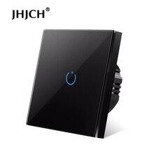 jhjch touch switch eu…