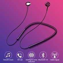 TWS אלחוטי סטריאו Bluetooth אוזניות עם מיקרופון ספורט & משחקים עבור iphone huawei Xiaomi סמסונג 4. 2 Bluetooth אוזניות