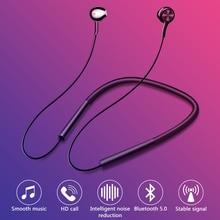 Écouteurs Bluetooth stéréo sans fil TWS avec micro Sport et jeu pour iphone huawei Xiaomi Samsung 4. 2 casque Bluetooth