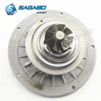 Turbine cartrdige for HYUNDAI Terracan Car 2.9 CRDi 2003 06 KHF5 2B RHF5 2B IHI turbo core 28201 4X700 28201 4X701 28201 4X710