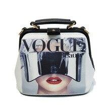 Women Handbag Leather Bag Women's