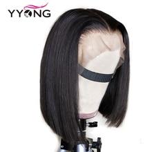 Plucked Hair Hair Hairline