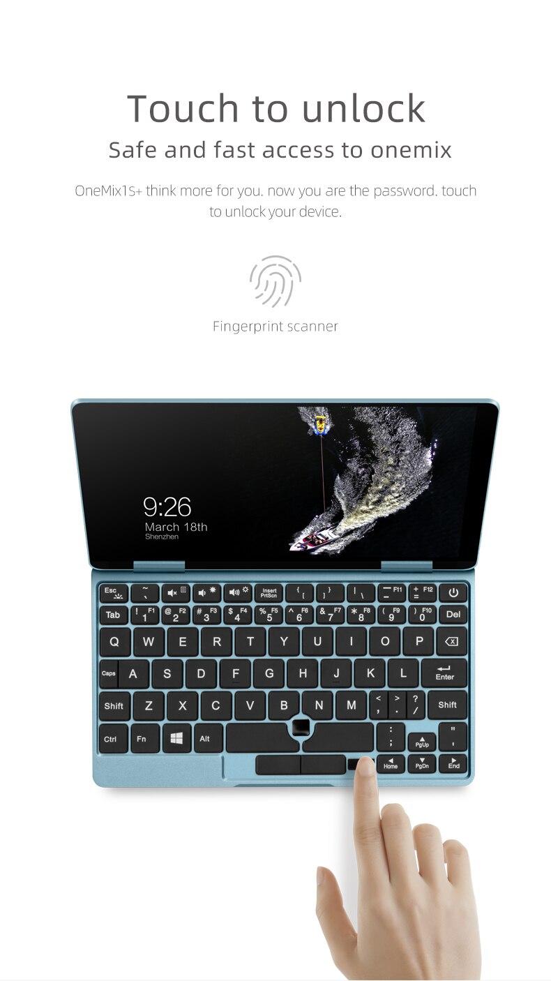 cheapest 2020 Xiaomi Redmibook 16 Laptop AMD Ryzen 4500U 16 1 inch FHD 16GB DDR4 512GB SSD 100percent sRGB Windows 10 Type C HDMI