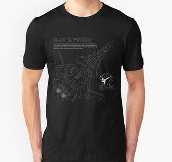 Camiseta de manga corta Unisex para hombre y mujer, camiseta de manga...