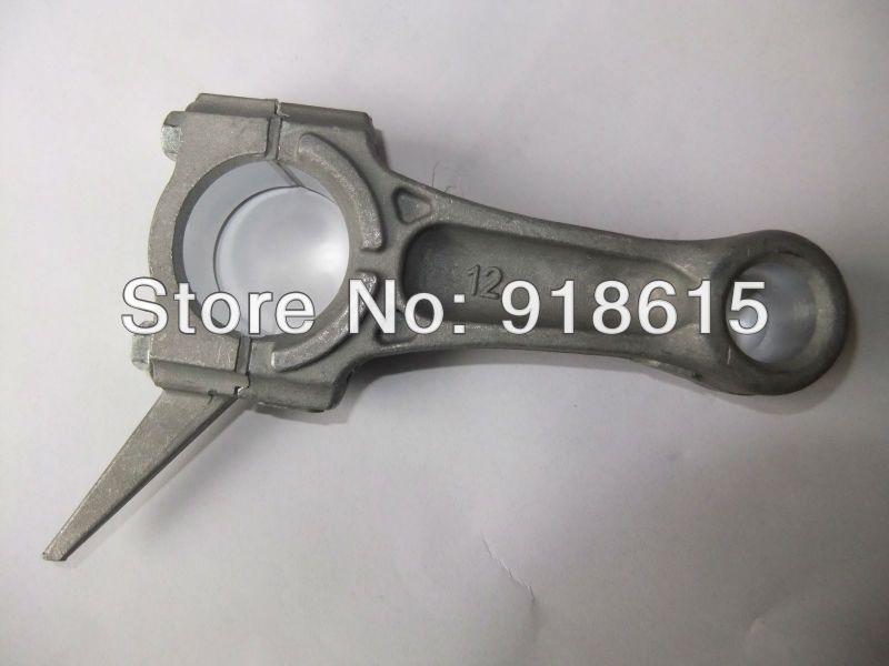 798813 CONNECTING ROD CONNROD BRIGGS & STRATTON 6HP IC6.5 CONNECTING Rod