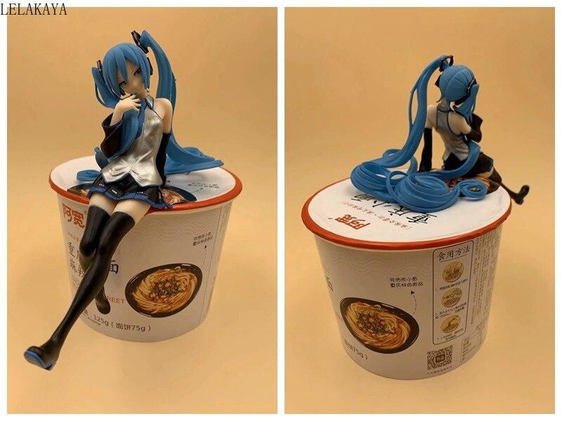 cute-japan-anime-vocaloid-font-b-hatsune-b-font-miku-noodle-stopper-statue-sexy-girls-pvc-action-figure-collection-model-toys-brinquedos-10cm
