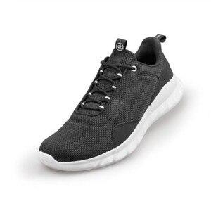 Image 2 - Neue Xiaomi Freetie Männer Stadt Licht Gewicht Sneaker Air Mesh Atmungsaktive Beiläufige Laufende Schuhe