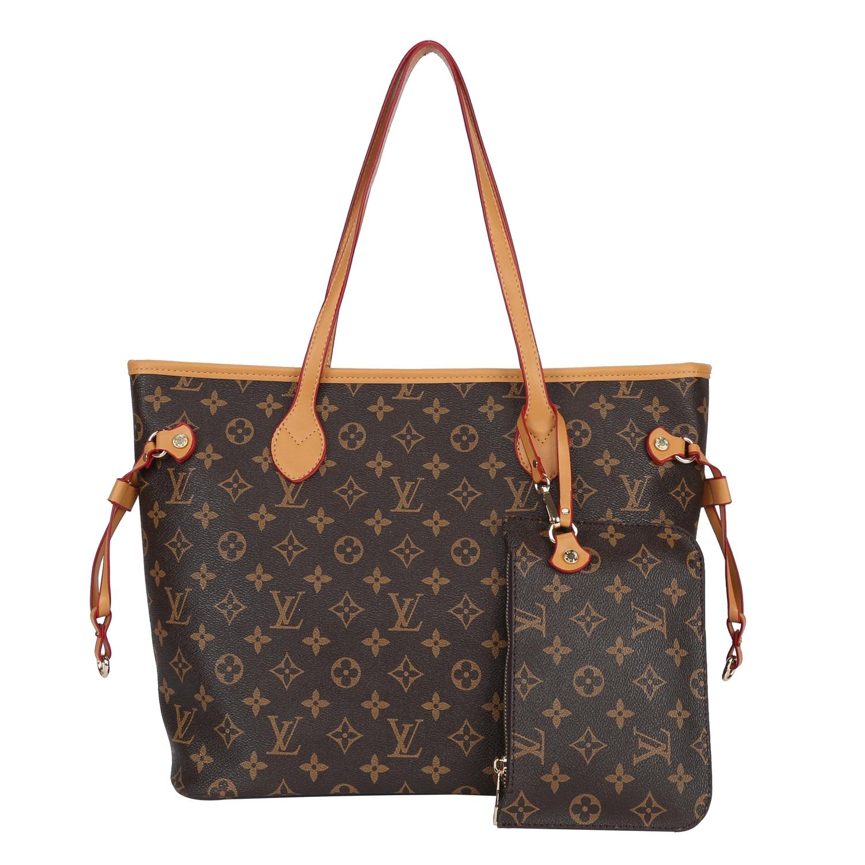 2pcs-set-luxury-leather-handbags-women-bags-louis-designer-brand-women's-shoulder-bags-large-capacity-handbags-bolsa-feminina