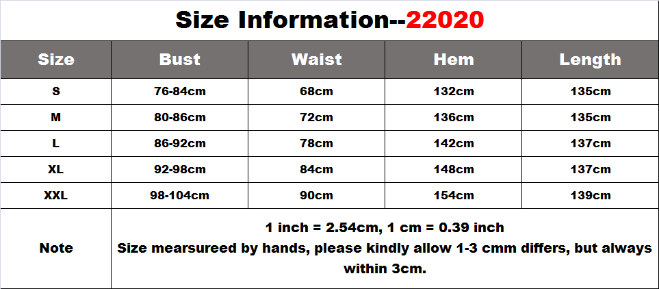 微信图片_20200415140717