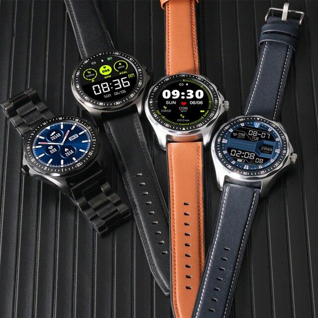 Senbono s09 ip68 à prova dip68 água relógio inteligente freqüência cardíaca monitor de pressão arterial gps mapa dos homens smartwatch moda fitness rastreador relógio
