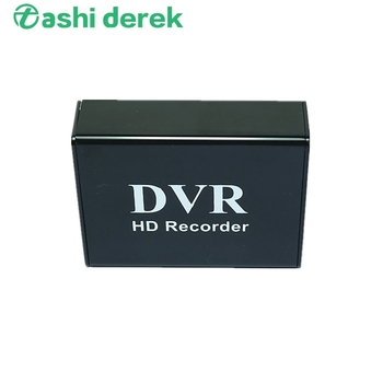 цена на Max 64GB SD card  motion detection/power up record modes optional support AV in/out SUPER MINI DVR HD AHD digital video recorder