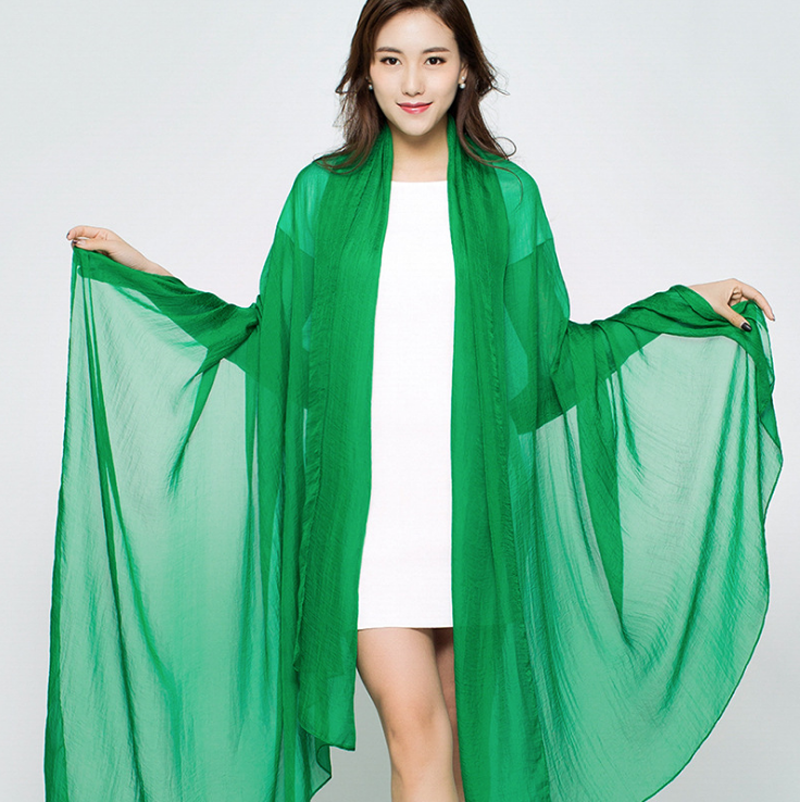AIBAB Silk Shirt Long Sleeve Silk Womens Clothing Standing Collar with Streamers Chiffon Shirt 100/% Pure Silk Solid Color