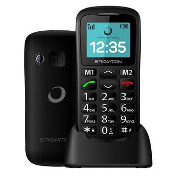 Mobile phone BRIGMTON BTM-11 1.7