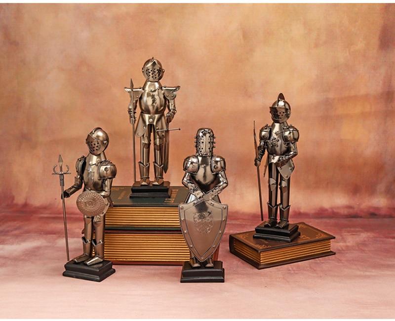 Estátuas e esculturas