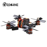 Eachine Tyro79 140mm 3 Cal wersja DIY FPV Racing RC Drone F4 OSD 20A BLHeli_S 40CH 200mW 700TVL