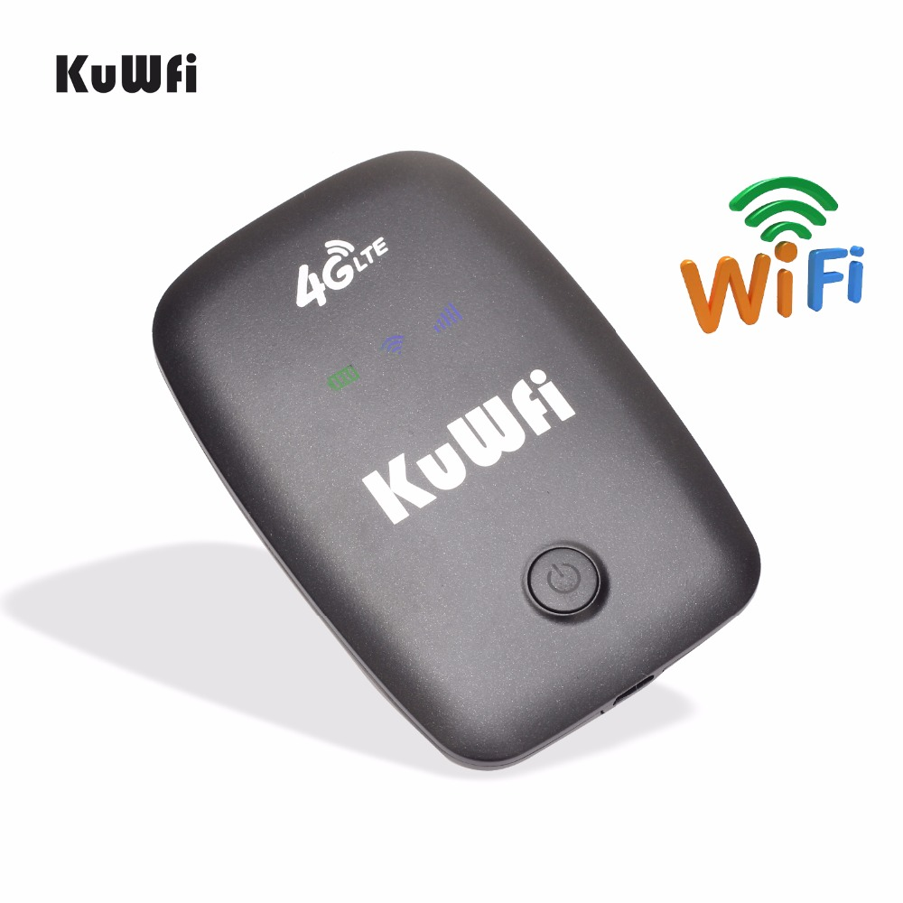 KuWFi-4G-Modem-Wireless-Router-LTE-3G-4G-Sim-Router-Mobile-Wi-fi-Hotspot-Unlocked-Portable (2)