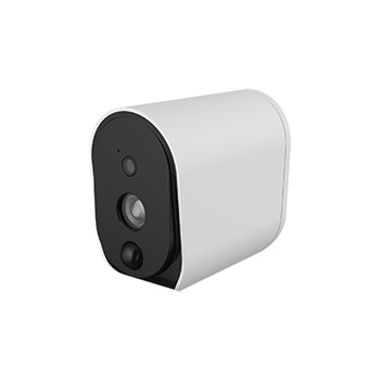 Low-Power Battery Video Camera Smart Video Camera Wireless WiFi Remote Monitor Household Battery Video Camera