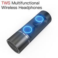 JAKCOM TWS Smart Wireless Headphone as Earphones Headphones in c10 i60 phone