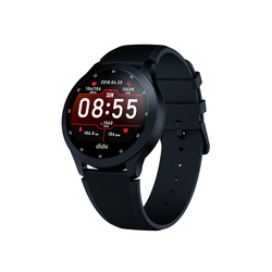 Heißer Verkauf Smart Uhr Bluetooth Smart Armband Fitness Tracker mit Herz Rate Aktivität Tracking Schlaf Überwachung Wasserdichte Anti