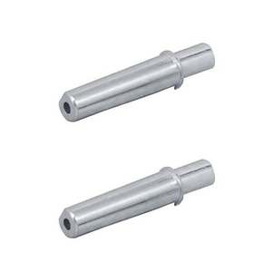 Image 3 - 150 Psi 1/4Inch Sandblasting Guns Nozzle Tool for LEMATEC AS118 Sandblaster Guns Portable Sandblasting Accessories 1PCS WWO66