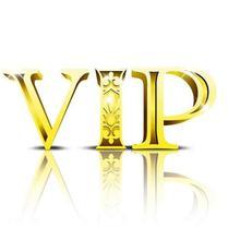 VIP049YYT