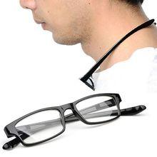 Eyewear Light Eyeglasses Reading Glasses New 1.0 1.5 2.0 2.5 3.0 Diopter Comfy