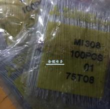 5 قطعة/الوحدة MI308 MI301 MI402 افعل 35 100% جديد الأصلي