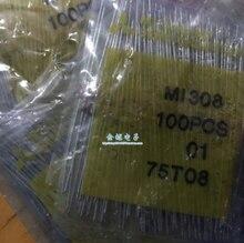 5 pcs/lot MI308 MI301 MI402 DO 35 100% Nouveau Original