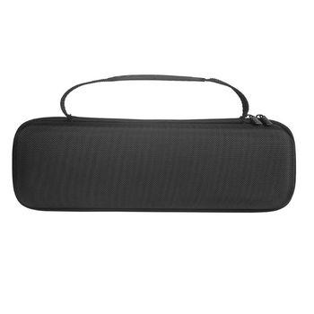 Protective Case Storage Bag Carrying Box for Numark DJ2GO2 Pocket DJ Controller dj bag palmin u 15