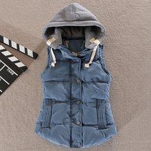 2019 sleeveless jacket coat 4xl Sping vest vest for woman Zipper fringe vest plus size big coats Casual VEST