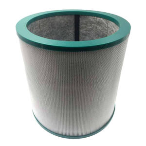 Pure Cool Link Purifier Replacement HEPA Filter Fit For Dyson TP Models